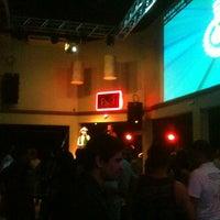 Das Foto wurde bei Paiol Bar von Israel am 12/2/2012 aufgenommen