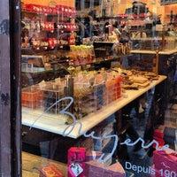 Photo prise au Godiva par Jiri K. le10/11/2012