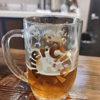 รูปภาพถ่ายที่ La Quinta Brewing Co. โดย Ryan เมื่อ 6/29/2021