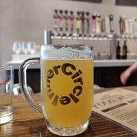รูปภาพถ่ายที่ La Quinta Brewing Co. โดย Ryan เมื่อ 7/6/2021