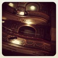 Photo prise au Aldwych Theatre par Ayse le3/19/2013