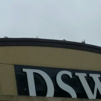 ff7488ac3f7 ... Photo taken at DSW Designer Shoe Warehouse by Mellony M. on 10 16  ...
