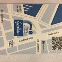Foto diambil di Carballeira Restaurant oleh Oleg V. 🇷🇺 pada 5/29/2014