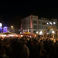 Weihnachtsmarkt Osnabrück.Weihnachtsmarkt Osnabrück Now Closed Altstadt Markt