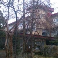 長野市立後町小学校