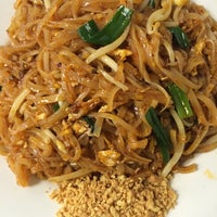 Sawasdee Thai Kitchen Mount Lebanon Pittsburgh Pa
