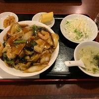 1/25/2017にTetsuji O.が美膳で撮った写真
