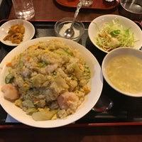 2/14/2017にTetsuji O.が美膳で撮った写真