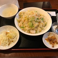 11/8/2017にTetsuji O.が美膳で撮った写真