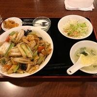 2/15/2017にTetsuji O.が美膳で撮った写真