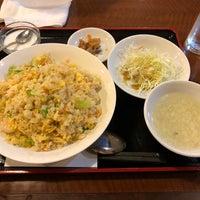 11/29/2017にTetsuji O.が美膳で撮った写真