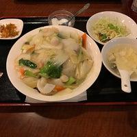 9/13/2017にTetsuji O.が美膳で撮った写真