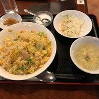 4/18/2017にTetsuji O.が美膳で撮った写真