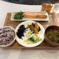 10/17/2018にTetsuji O.がtiny peace kitchenで撮った写真