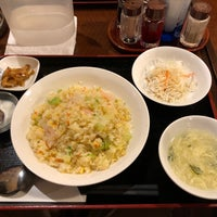 3/28/2018にTetsuji O.が美膳で撮った写真