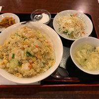 6/7/2017にTetsuji O.が美膳で撮った写真