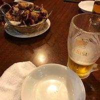 6/23/2017にTetsuji O.が美膳で撮った写真