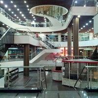 Resultado de imagem para antigo shopping cassino atlantico em copacabana