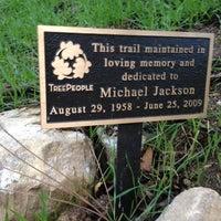 12/30/2012에 Sophia님이 TreePeople Inc.에서 찍은 사진