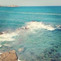 7/13/2013에 Н님이 Palmera Seaside에서 찍은 사진