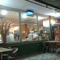 9/30/2012 tarihinde Cihangir .ziyaretçi tarafından Zamora'de çekilen fotoğraf