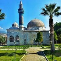 10/7/2012 tarihinde Bilge E.ziyaretçi tarafından İznik'de çekilen fotoğraf