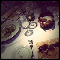 รูปภาพถ่ายที่ Vinheria Percussi โดย Ellen เมื่อ 1/20/2013