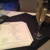 8/5/2013にAyla S.がShula's Steakhouse at the Alexander™で撮った写真