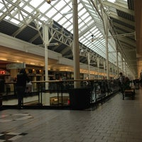 060870f76996e ... Photo taken at The Mall at Rockingham Park by Heather G. on 5 25 ...