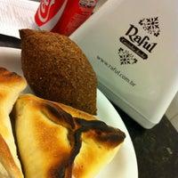 Foto tirada no(a) Raful por Ana E. em 12/18/2012