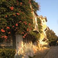 Das Foto wurde bei Gülhane Parkı von Recep K. am 7/13/2013 aufgenommen