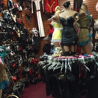 819c348f3d ... Photo taken at Trashy Lingerie by Katie C. on 10 31 2015 ...