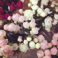 Foto tomada en New World por Yana G. el 11/20/2012