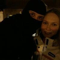Foto scattata a Himoksen kahvila da Dmitry S. il 1/1/2013