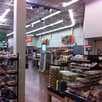 Foto scattata a Walmart Supercenter da Bill H. il 5/4/2013