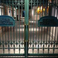 12/28/2012にHidenori S.がサンシャインサカエで撮った写真