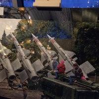 Foto diambil di The Ritz-Carlton Istanbul oleh Seher D. pada 3/24/2014