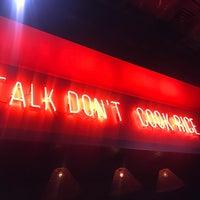 8/17/2018にRommel R.がTiger Mamaで撮った写真