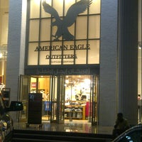 4e23f88f7 ... Photo taken at American Eagle Outfitters by Strong H. on 6/25/2013 ...