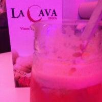 Foto diambil di La Cava oleh Olivia G. pada 4/29/2013