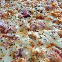 6/6/2013에 Amy님이 Ricatoni's Italian Grill에서 찍은 사진
