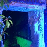 Foto scattata a El Jadida Milano da Giovanni V. il 12/20/2012