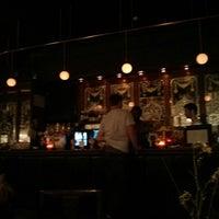 Foto scattata a Lock Tavern da Igor A. il 5/27/2013