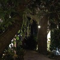7/6/2019 tarihinde Alhanouf A.ziyaretçi tarafından La Finca'de çekilen fotoğraf