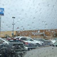 Walmart Supercenter - 2171 Oneal Ln