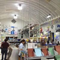 1/9/2013 tarihinde Marco S.ziyaretçi tarafından Paper Depot'de çekilen fotoğraf