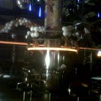 Das Foto wurde bei Club Cadde von ouss a. am 12/31/2012 aufgenommen