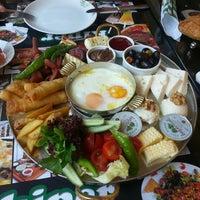 Photo prise au Kiper Pastanesi par Neylin T. le7/25/2013
