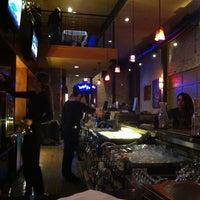 รูปภาพถ่ายที่ Iron Cactus Mexican Restaurant and Margarita Bar โดย Chet T. เมื่อ 3/12/2013