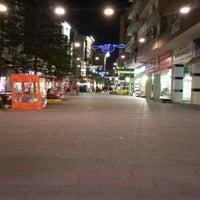12/20/2012에 muzaffer n.님이 Kapalı Yol에서 찍은 사진